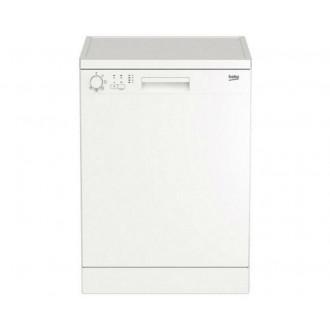 DFN 05212 W mašina za pranje sudova