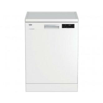 DFN 26422 W mašina za pranje sudova