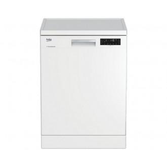 DFN 28422 W mašina za pranje sudova