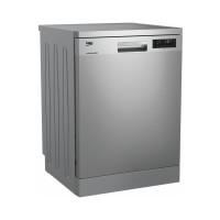 DFN 26420 X mašina za pranje sudova