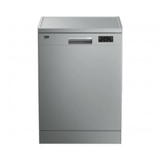 DFN 16410 S mašina za pranje sudova