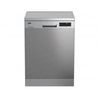 DFN 26321 X mašina za pranje sudova