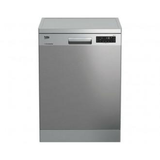 DFN 28430 X mašina za pranje sudova