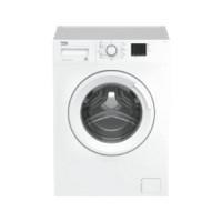WTE 5411 B0 mašina za pranje veša