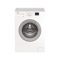 WTE 6511 BS mašina za pranje veša