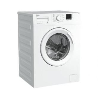 WTE 6512 B0 mašina za pranje veša