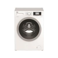 WTV 8734 XS0  mašina za pranje veša