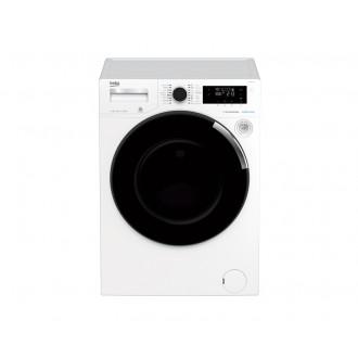 WTV9744XWAT mašina za pranje veša