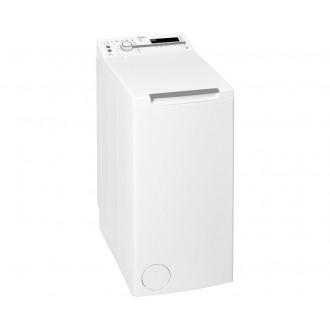 TDLR 60111 mašina za pranje veša