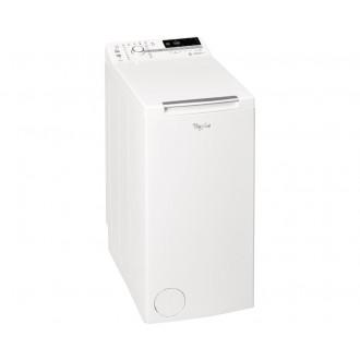 WHIRLPOOL TDLR 70220 mašina za pranje veša