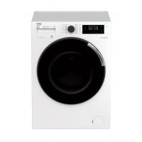 WTV 8744 XD mašina za pranje veša
