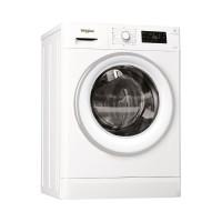 WHIRLPOOL FWDG97168WS mašina za pranje i sušenje veša