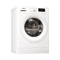 FWDG86148W mašina za pranje i sušenje veša