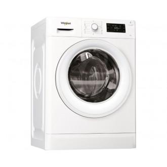 WHIRLPOOL FWG91484W EU mašina za pranje veša