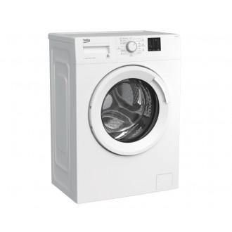 Beko WUE 5411 XWW mašina za pranje veša