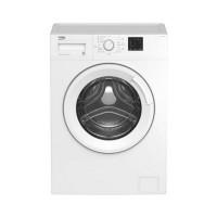 WUE 6411 XWW mašina za pranje veša