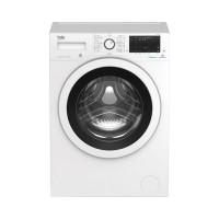 WUE 6536 X0 mašina za pranje veša