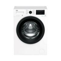WUE 7536 XA mašina za pranje veša