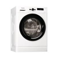 FWF 71483B EE mašina za pranje veša