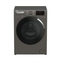 WUE 8736 XCM mašina za pranje veša