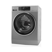 AWG 912 S/PRO mašina za pranje veša