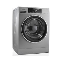 AWG 1112 S/PRO mašina za pranje veša