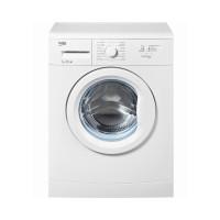WRE 5400B mašina za pranje veša