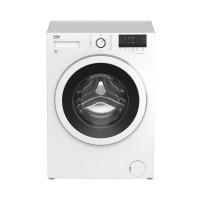 WTV 6532 BO mašina za pranje veša