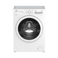 WTV 7531 XO mašina za pranje veša