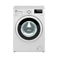 WMY 71033 PTLMB3 mašina za pranje veša