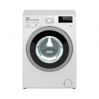 WMY 71283 LMB2 mašina za pranje veša