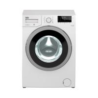 WMY 71483 LMB2 mašina za pranje veša