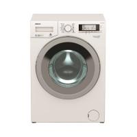 WMY 81243 LMB2 mašina za pranje veša