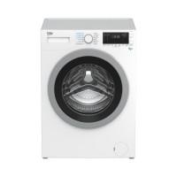 HTV 8733 XS0 mašina za pranje i sušenje veša