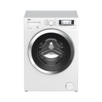 WTE 11735 XCST mašina za pranje veša