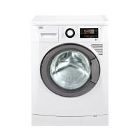 WDA 96143 H mašina za pranje i sušenje veša