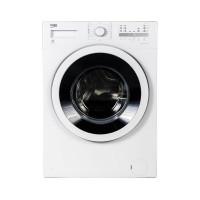 WTE 6531 X0 mašina za pranje veša