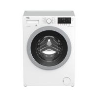 WTV 8633 XS0 mašina za pranje veša