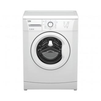 Beko WTE 7500 B0 mašina za pranje veša