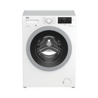 WTV 9633 XS0 mašina za pranje veša