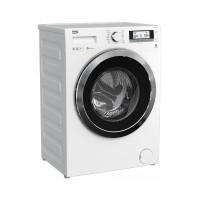 Beko WMY 81443 STB1 mašina za pranje veša
