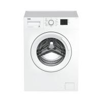 WTE 7511 B0 mašina za pranje veša