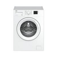 WRE 5511 BWW mašina za pranje veša