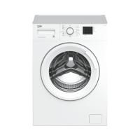 WTV 8511 X0 mašina za pranje veša