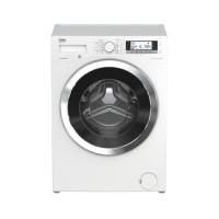 WTV 8735 XC0ST mašina za pranje veša