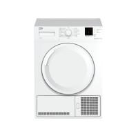 DU 7112 PA mašina za sušenje veša