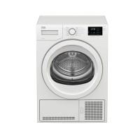 DS 8133 G mašina za sušenje veša