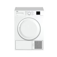 DH 7411 PA mašina za sušenje veša