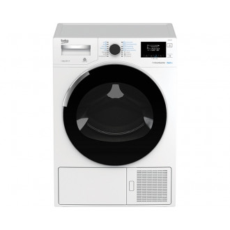 DH 8544 RX mašina za sušenje veša