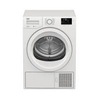 DPS 7405 G B5 mašina za sušenje veša
